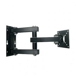 Imagem - Suporte Articulado para TV LED LCD Plasma 3D e Smart de 10 A 55