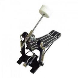 Imagem - Pedal para Bateria PD550 - Premium