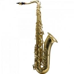 Imagem - Saxofone Tenor Bb HTS-100L Laqueado - Harmonics
