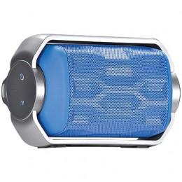 Imagem - Caixa de Som Bluetooth Wireless Portátil BT2200A/00 Azul - Philips