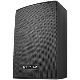 Imagem - Caixa Acústica PAR PS200 Plus 4