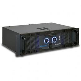 Imagem - Amplificador de Som OP-3600 350W Por Canal - Oneal