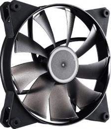 Imagem - Fan Master Pro 140mm Air Flow MFY-F4NN-08NMK-R1 - Cooler Master