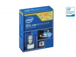 Imagem - Processador Core I7 Lga 2011 Bx80633i74960x I7-4960x 3.6ghz 15m Cache Dmi 5gts S/cooler - Intel
