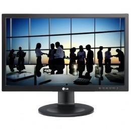 Imagem - Monitor LED 23 Full HD IPS DVI HDMI VGA Energy Saving com Fonte Interna 23MB35PH - LG