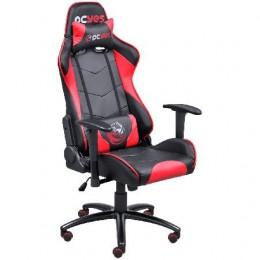 Imagem - Cadeira Gamer Pcyes Mad Racer V8 Vermelho MADV8VM - Pcyes