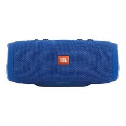 Imagem - Caixa de Som Bluetooth CHARGE3 Azul - JBL