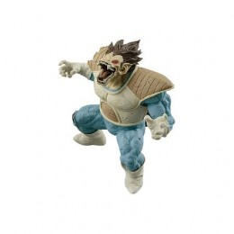 Imagem - Boneco Colecionável Dragon Ball Z Criador Great Ape Vegeta Variant Color Oozaru - Bandai Banpreto