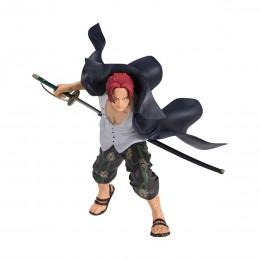 Imagem - Action Figure One Piece Swordsman