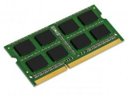 Imagem - Memória KVR16LS11/8 8GB 1600Mhz DDR3L para Notebook CL11 - Kingston