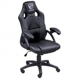 Imagem - Cadeira Gamer Mad Racer V6 Preta MADV6PT - Pcyes