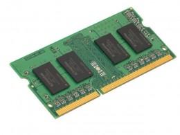 Imagem - Memória Notebook Nuc 2GB KVR16LS11S6/2 - Kingston