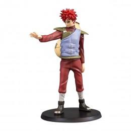Imagem - Action Figure Gaara Standing Characters Naruto - Tsume Arts