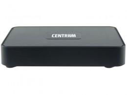 Imagem - Switch Poe Centrium Security com 4 Portas Poe Ape-RT411C - Centrium