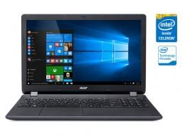 Imagem - Notebook Acer Es1-531-c0rk Intel Quad Core N3150 4GB 500GB Windows10 15.6 LED - Acer