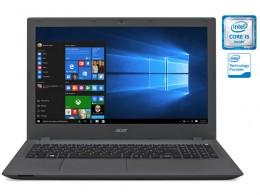 Imagem - Notebook Acer E5-574-592s Intel Core I5 6200u 8GB 1TB Windows 10 15.6 LED - Acer