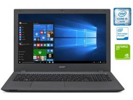Imagem - Notebook E5-574G-574L Intel Core I5 6200u 8GB 1TB Windows 10 15.6 LED - Acer