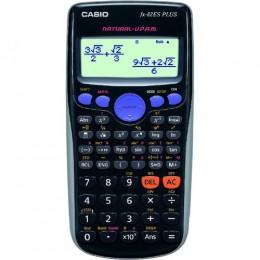 Imagem - Calculadora Científica 252 Funções FX-82ES PLUS - Casio