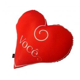 d61ca57d73 almofada formato brasão saladeira forma controle isopor coração
