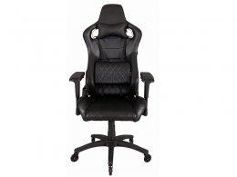 Imagem - Cadeira Gamer T1 Race CF-9010001-WW Preto - Corsair