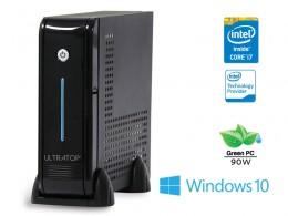 Imagem - Computador Intel Windows Centrium Ultratop Intel Core I7-6700 3.4ghz 4gb Ddr4 500gb Windows 10
