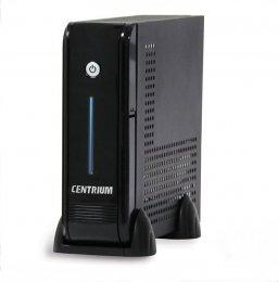 Imagem - Computador Centrium Intel Dual Core J3060 1.6GHZ 4GB 120GB Windows 10 Serial - Ultratop