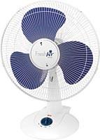 Imagem - Ventilador TF3012 Fresh Air 12 Polegadas 220V - Nks