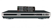 Imagem - DVD Player Portátil Sound DV-441 Bivolt - Lenoxx