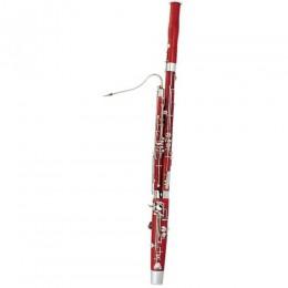 Imagem - Fagote C Maple HBN-590 - Harmonics