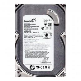 Imagem - HDD 320GB Sata 3.0 8MB 5900RPM 3,5
