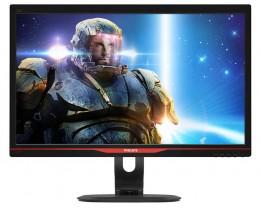 Imagem - Monitor Gamer Entusiasta 24 Polegadas LED Full HD Preto 242G5DJEB - Philips