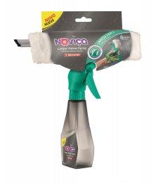 Imagem - Noviça Limpa Vidros Spray Plastic BT1980 - Bettanin