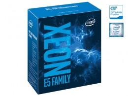 Imagem - Processador Xeon E5 Lga 2011-3 Deca Core E5-2640v4 2.40ghz 25mb 8gt/s Bx80660e52640v4 - Intel