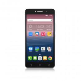 Imagem - Smartphone One Touch PIXI4 6