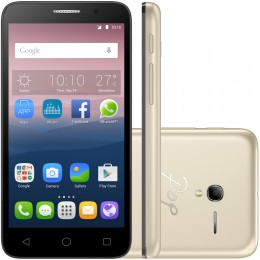 Imagem - Smartphone One Touch POP3 5
