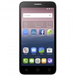 Imagem - Smartphone POP3 5