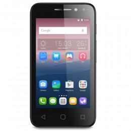 Imagem - Smartphone PIXI4 4.0