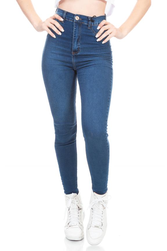 Calça Hot Pants