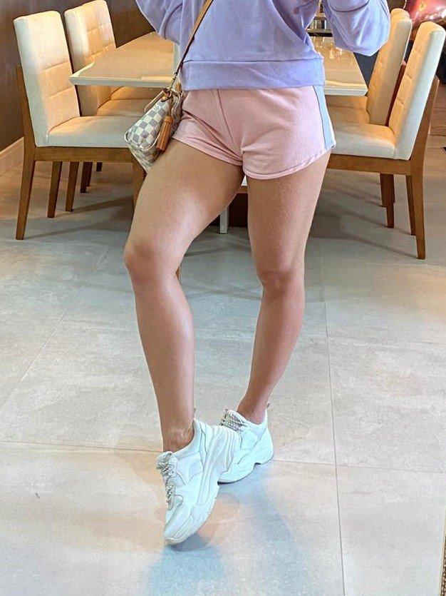 Shorts Marielen