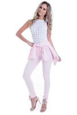 Imagem - Calça Candy Color Hot Pants