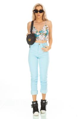 Imagem - Calça Hot Pants Color