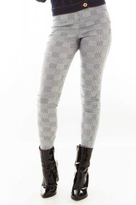 Imagem - Calça Hot Pants Estampada