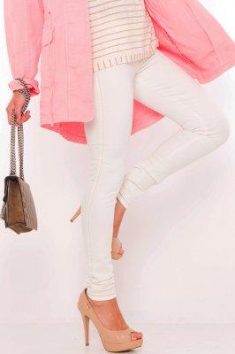 Imagem - Calça Jeans Feminina Skinny