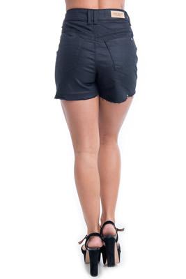 Imagem - Shorts com Botões