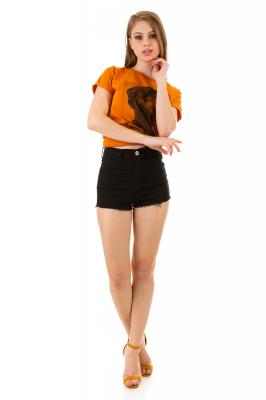 Imagem - Shorts Hot Pants