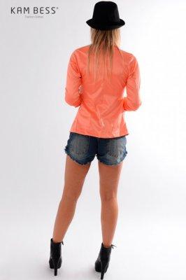 Imagem - Shorts Jeans Básico Curto
