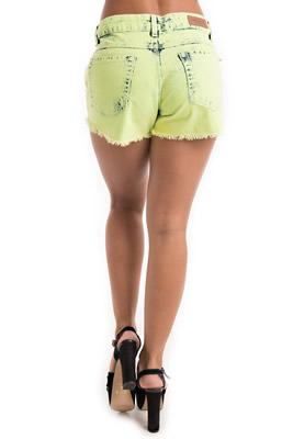 Imagem - Shorts Summer