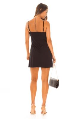 Imagem - Slip Dress