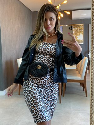 Imagem - Vestido Alicia