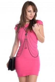 Imagem - Vestido de Bandagem